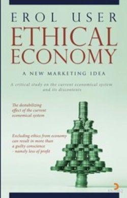 Ethical Economy; A New Marketing Idea