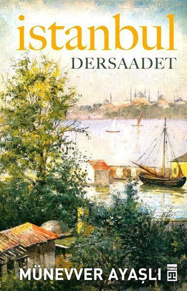 İstanbul / Dersaadet