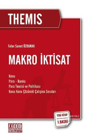 THEMIS Makro İktisat