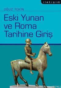 Eski Yunan ve Roma Tarihine Giriş