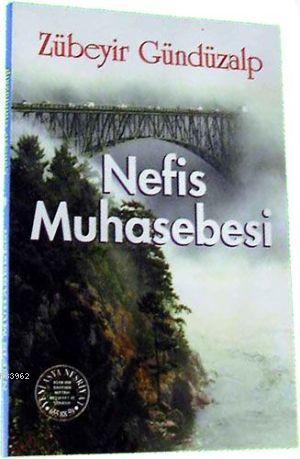 Nefis Muhasebesi; 1810