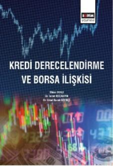 Kredi Derecelendirme ve Borsa İlişkisi