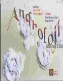 Androloji Laboratuar El Kitabı