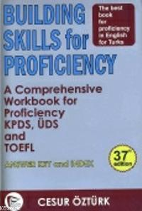 Building Skills For Proficiency + Key