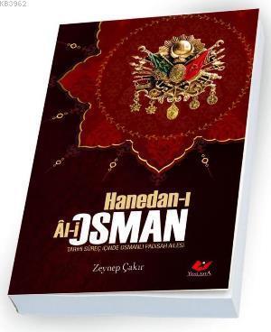 Hanedan-ı Al-i Osman