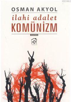 İlahi Adalet Komünizm