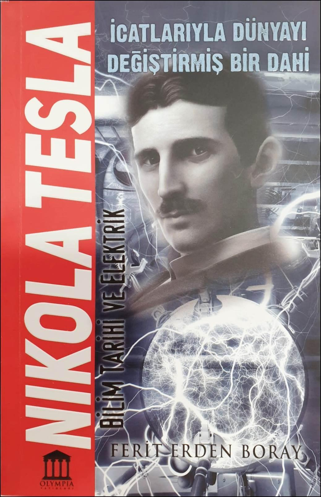 Nikola Tesla; Bilim tarihi ve elektrik