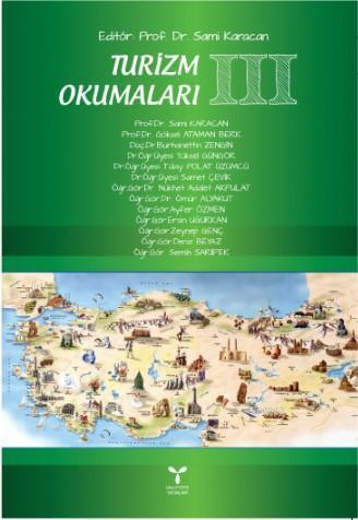 Turizm Okumaları III