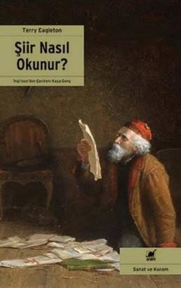 Şiir Nasıl Okunur?