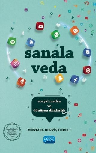 Sanala Veda Sosyal Medya ve Dönüşen Dindarlık