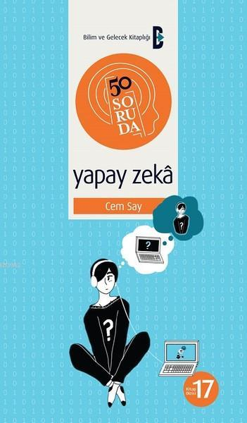50 Soruda Yapay Zeka