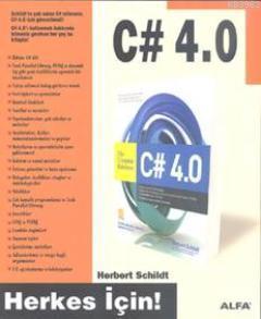 C# 4.0